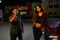 Vara Prasad And Potti Prasad telugu movie photos (67)