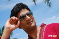 Vara Prasad And Potti Prasad telugu movie photos (89)