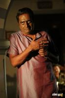 Prakash Raj Actor Photos