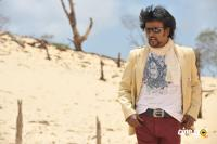 Robo photos,Robo telugu movie photo (1)