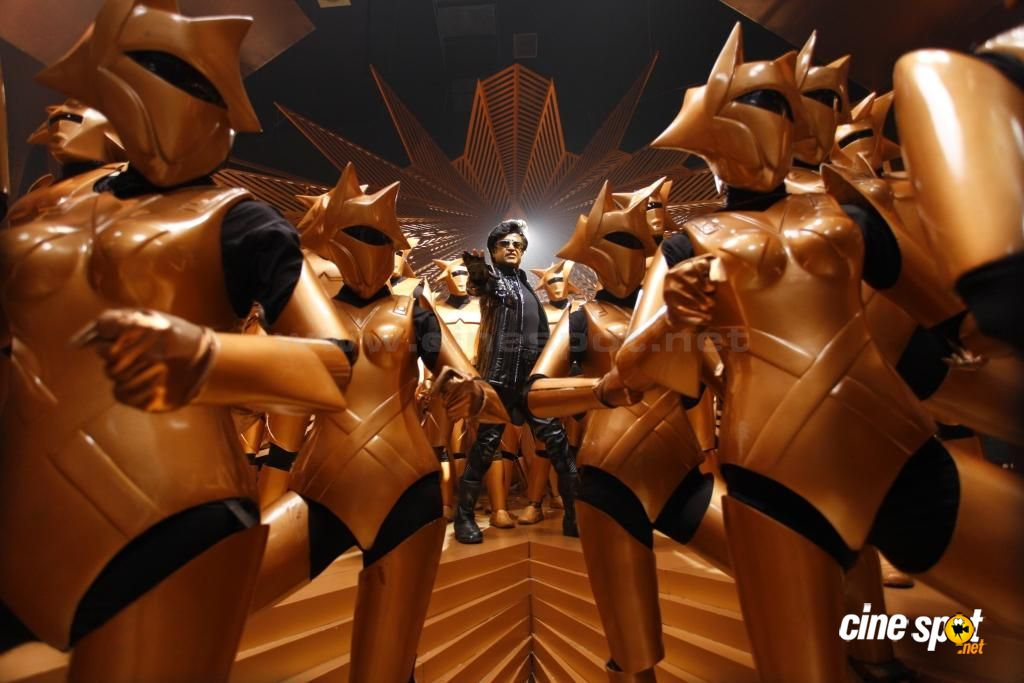 Robo photos,Robo telugu movie photo (11)