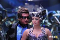 Robo photos,Robo telugu movie photo (4)