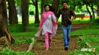 Anaganaga Oka Ashokavanam telugu Movie photos, Stills