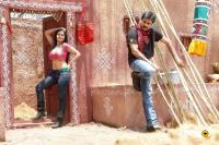 Komaram Puli telugu movie photos (1)