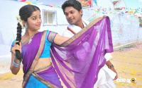 Karuppampatti photos,Karuppampatti tamil movie photos,stils