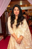 Shanoor Sana telugu actress photos, stills, pics