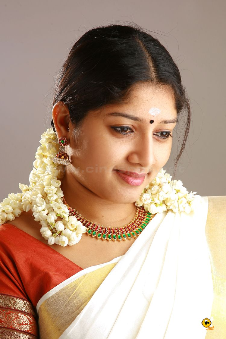 tamil actress hits images tamil actress pictures