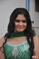 Ashmitha actress Photos,Ashmitha south actress photos,stills