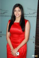 Lakshmi  Photos,Lakshmi south actress photos,stills