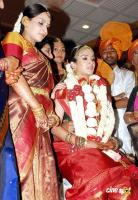 Rajini Kanth daughter Soundarya Marriage photos,stills