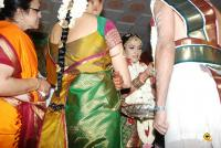 soundarya rajinikanth marriage photos (10)