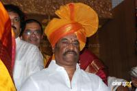 soundarya rajinikanth marriage photos (11)