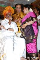 soundarya rajinikanth marriage photos (12)