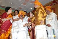 soundarya rajinikanth marriage photos (19)