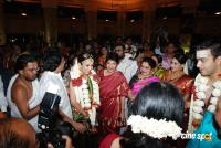 soundarya rajinikanth marriage photos (2)