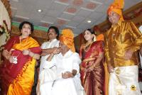 soundarya rajinikanth marriage photos (20)