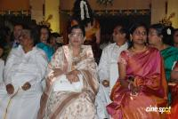 soundarya rajinikanth marriage photos (22)