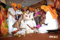 soundarya rajinikanth marriage photos (24)