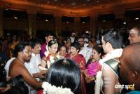 soundarya rajinikanth marriage photos (3)