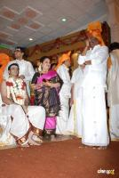 soundarya rajinikanth marriage photos (30)