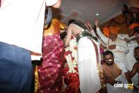 soundarya rajinikanth marriage photos (35)