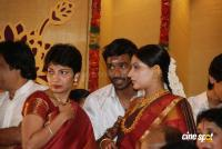 soundarya rajinikanth marriage photos (6)