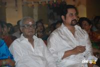 soundarya rajinikanth marriage photos (7)