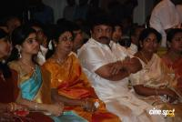 soundarya rajinikanth marriage photos (8)