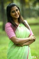 Kanika Malayalam -Tamil Actress  Photos