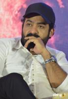 Junior NTR Actor Photos Stills