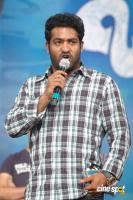 NTR photos (104)