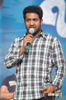 NTR photos (105)