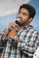 NTR photos (111)
