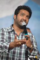 NTR photos (112)