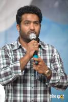 NTR photos (115)