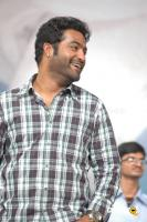 NTR photos (116)