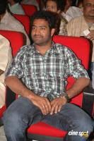 NTR photos (12)