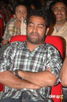NTR photos (14)