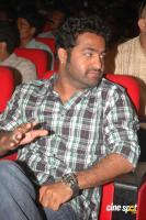 NTR photos (6)