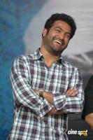 NTR photos (64)