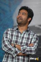 NTR photos (70)