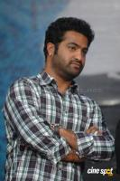 NTR photos (72)