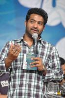 NTR photos (75)