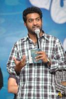 NTR photos (79)