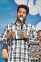 NTR photos (81)