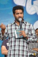 NTR photos (84)