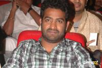 NTR photos