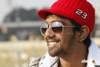 Addhuri kannada movie photos (1)