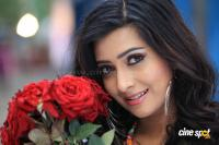 Addhuri kannada movie photos (3)