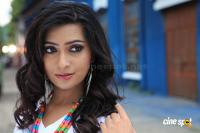Addhuri kannada movie photos (4)
